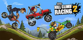 Hill Climb <b>Racing</b> 2 - Apps on Google Play