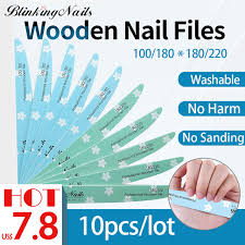 BlinkingNails Manicure Store - Amazing prodcuts with exclusive ...