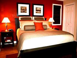 ideas burnt orange: apartments orange bedrooms ideas burnt orange bedrooms ideas