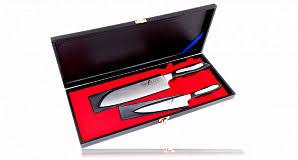 Кухонные <b>ножи</b> – купить хороший нож на кухню в интернет ...