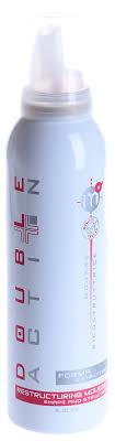 <b>HAIR COMPANY Мусс</b> регенерирующий / Ricostruttrice Mousse ...