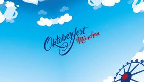 Oktoberfest 2018 - Festicket