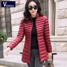 Vangull Women Knitted Cardigans Sweater <b>2019</b> Spring <b>Autumn</b> ...