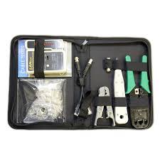 Купить <b>Набор инструментов 5bites</b> <<b>TK031</b>>(клещиLY-T2007C,LY ...
