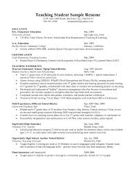first year teacher resume examples resume template example sample for teacher resume sample resume college teacher resume resume example