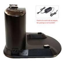 <b>Зарядные</b> устройства для пылесоса без указания бренда ...