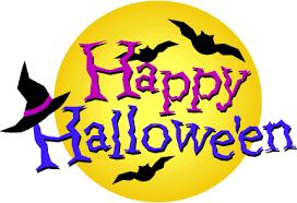 Afbeeldingsresultaat voor halloween