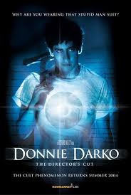 Assitir Donnie Darko