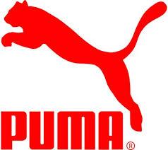 Bildergebnis für puma logo