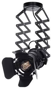 <b>Светильник Lussole Loft</b> LSP-9702, E27, 60 Вт — купить по ...