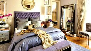 ideas italian bedroom furniture pinterest bedroomamazing rtic bedrooms ideas for sexy bedroom decor beabb italia