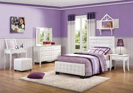 paint ideas for bedrooms with white furniture bedrooms with white furniture