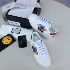 Designer DiscreetGucci shoes Counter Quality <b>Replica</b> shoes ...