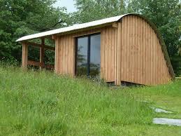shedworking shedworking morphpod also build garden office kit