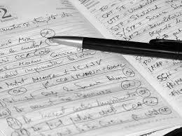 Online Essay Writing Practice Carpinteria Rural Friedrich