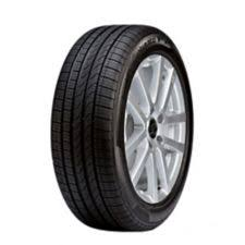 <b>Pirelli Cinturato P7</b> All Season Plus Tire | Canadian Tire