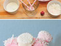 22 лучших изображений доски «юбилей» | Подставки для тортов ...