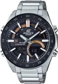 <b>Часы мужские CASIO ERA</b>-<b>120DB</b>-<b>1BVEF</b>: 316l — купить в ...