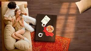 Купить <b>ламинат Tarkett Holiday</b> в Тюмени, продажа ламинат ...