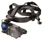 <b>Приборы ночного видения</b> купить в интернет-магазине Allammo ...