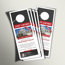 just listed flyers samples of the quality work we do for you samples of the quality work we do for you rocket lister