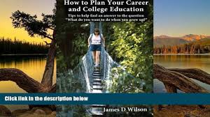 deals in books how to plan your career and college education tips 00 16