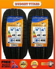 <b>155/65</b>/<b>13</b> Car Tyres for sale | eBay