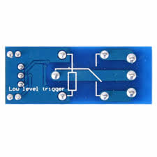 <b>5V 1 one Channel</b> Relay Module Shield for Arduino Uno Meage ...
