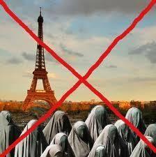 """Résultat de recherche d'images pour """"islamisation"""""""