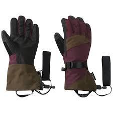 <b>Перчатки Outdoor Research</b> — купить по выгодной цене на ...