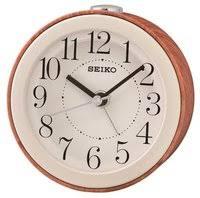 «<b>Настольные часы Seiko</b> QHE161B» — Результаты поиска ...