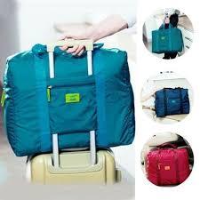 Купить тканевый чемодан от 2681 руб — бесплатная доставка ...