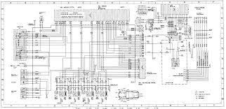 bmw e wiring diagram pictures bmw image wiring bmw wiring diagrams e46 bmw image wiring diagram on bmw e46 wiring diagram pictures