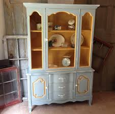 Dining Room Corner Hutch Cabinet Dining Room Corner Hutch Inspiration And Design Ideas For Dream