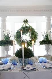 household dining table set christmas snowman knife: carolyne roehm christmas wreath wwwcarolyneroehmcom  carolyne roehm christmas wreath wwwcarolyneroehmcom