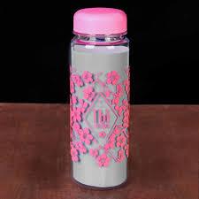 <b>бутылка д специй Olive</b> 1000мл стекло пластик - Чижик