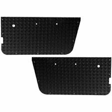 <b>Warrior</b> Products 1501 Mirror Relocation Bracket for Jeep JK ...