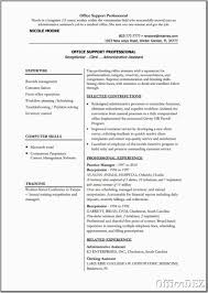 resume examples biodata format in word format job resume resume examples resume template word mac jobresumeweb resume templates for mac biodata