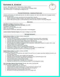 resume objectives examples restaurants professional resume cover resume objectives examples restaurants restaurant team member objectives resume objective resume skills to convince restaurants or