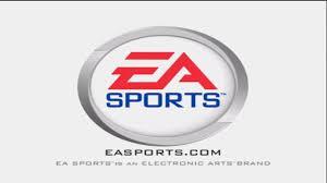 <b>EA SPORTS</b> - It's in the <b>game</b> (1993-2016) - YouTube