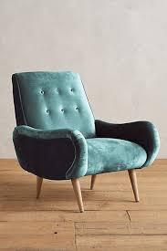 furniture full size caribbean inspired style slub velvet losange caribbean armchair link on pinterest view full siz