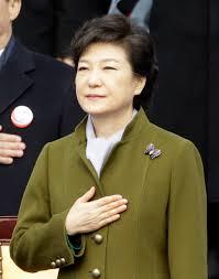 """Résultat de recherche d'images pour """"Park Geun-hye"""""""