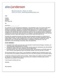 outstanding cover letter examples   hr manager cover letter    cover letter example for hospitality manager
