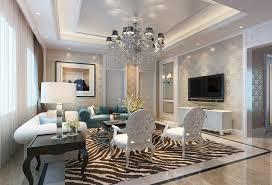 high ceiling living room design ideas ceiling living room lights