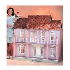 barbie scale dollhouse kits cheap wooden dollhouse furniture