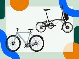 Best <b>electric bike</b> 2020: Hybrid, <b>folding</b> and affordable models   The ...