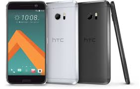 <b>HTC 10</b> Review