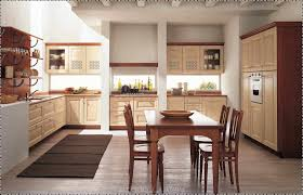 Living Room And Kitchen Virtual Kitchen Design Buy Virtual Kitchen Designer Modern