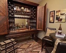 basement wine cellar ideas with nifty basement wine cellar ideas unique basement wine cellar idea