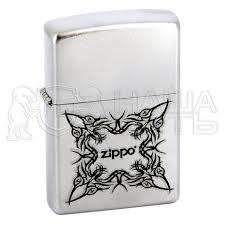 <b>Zippo 205 Tattoo Design зажигалка</b> - Наша Сеть